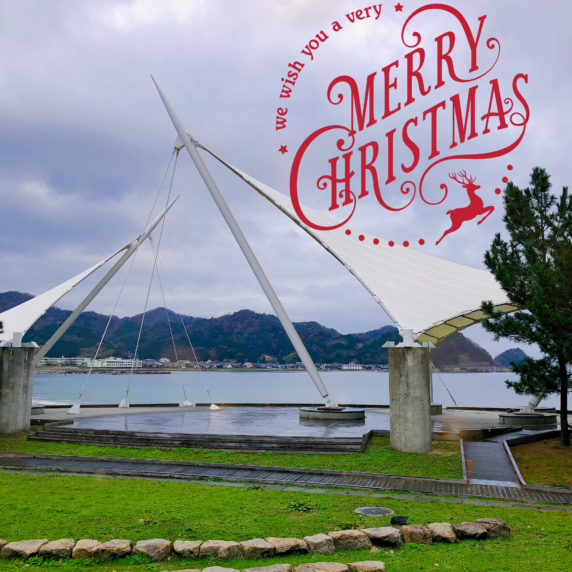 Merry Christmas‼